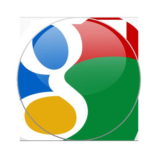 calsac informatique dépannage google