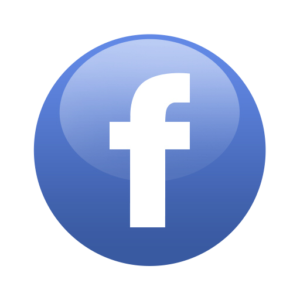 calsac informatique dépannage facebook