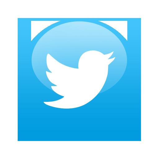 calsac informatique dépannage twitter